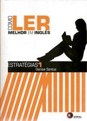 Como Ler Melhor em Inglês