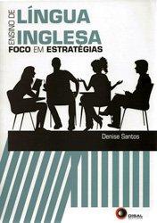 Ensino de Língua Inglesa: Foco em Estratégias