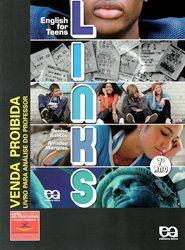 Links: English for Teens 7º ano