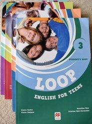 Coleção Loop