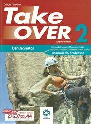 Take Over 2: 2ª edição