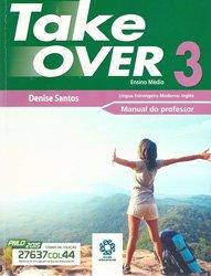 Take Over 3: 2ª edição