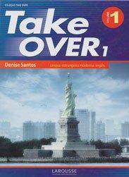 Take Over 1