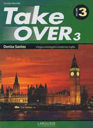 Take Over 3