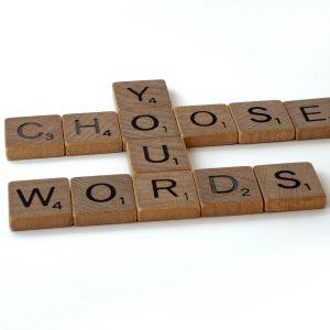 #27 Ensino e aprendizagem de vocabulário